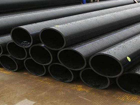 PE燃气管施工过程要注意什么?洁尔康建材为您分享