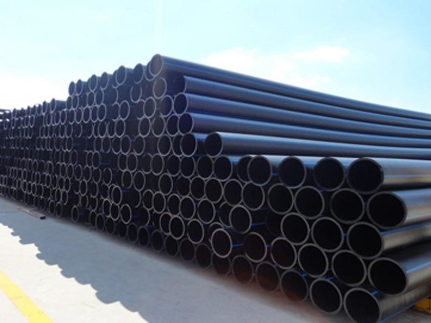 U-PVC给水管的产品特点有哪些?洁尔康建材告诉您