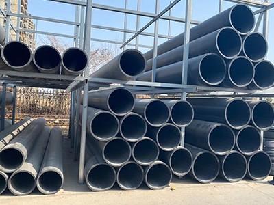 河南洁尔康建材告诉您ppr给水管与pe给水管有什么不同