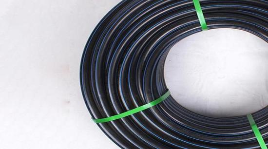 PE穿线管