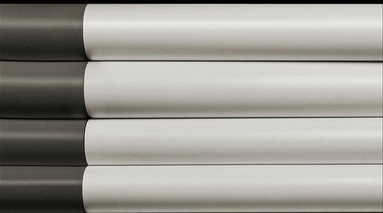 伟星PVC排水管