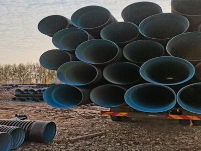 市政给排水管道选择哪种材质的好?洁尔康建材为您详细说明